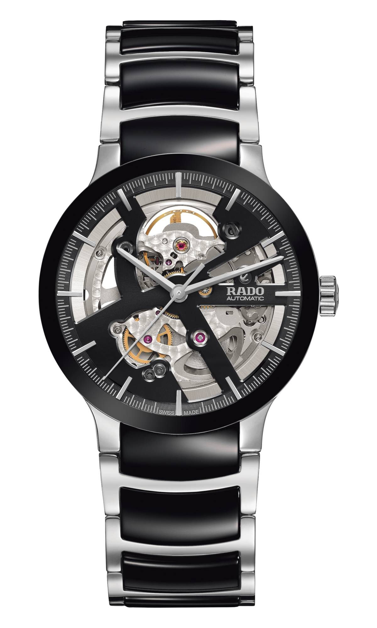 Rado horloges - Centrix