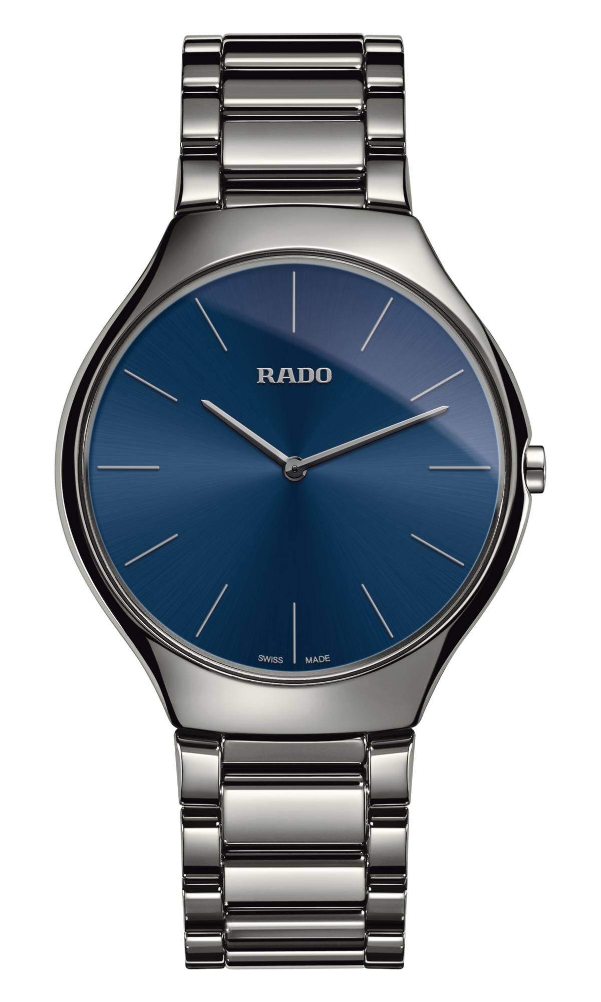Rado horloges - True Thinline