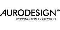 logo-AuroDesign