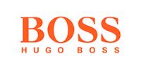 logo-boss-orange