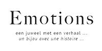logo-emotions