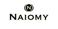 Naiomy_logo_pantone