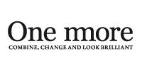 logo-one-more
