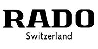 logo-rado