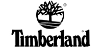 logo-timberland