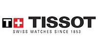 logo-tissot