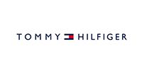 logo-tommy-hilfiger