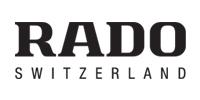Rado horloges - Logo