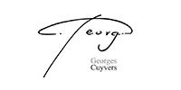 Georges Cuyvers