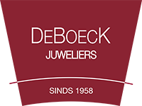 De Boeck Juweliers